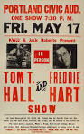 The Best of Freddie Hart [EMI 1997]