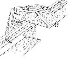 <b>Бастион</b> — Википедия
