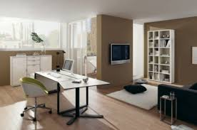 office furniture color ideas 11585 inside express affordable home furnishings affordable modern affordable bedroomstunning furniture cool modern office
