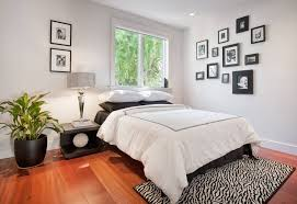 white bedroom furniture inspiration decorating:  bedroom expansive bedroom decorating ideas with black furniture ceramic tile wall decor lamp shades maple