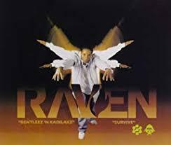 Ravens - Rap & Hip-Hop: Music - Amazon.in