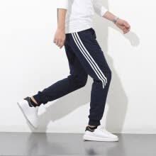 Discount sweatpants <b>men</b> with Free Shipping – JOYBUY.COM