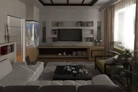 bachelor pad ideas within bachelor pad living room bachelor pad bedroom furniture