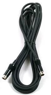 <b>Roland GKC</b>-<b>5</b> GK <b>кабель</b> купить в Минске