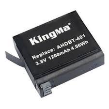 «<b>Аккумулятор</b> KingMa <b>AHDBT</b>-401» — Результаты поиска ...