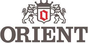 <b>Часы Orient</b>. Купить оригинальные японские <b>часы Ориент</b> по ...