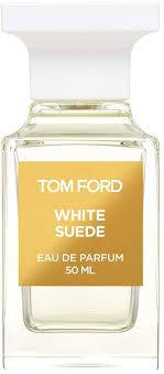 Tom Ford White Suede Eau De Parfum 50ml - ShopStyle