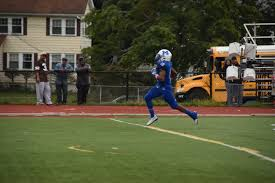 montclair hs football overpowers east orange montclair nj montclair hs football overpowers east orange 55 10 montclair nj news tapinto
