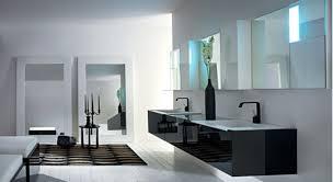 interior contemporary bathroom lighting modern style living room corner freestanding bath 45 exciting space saving bathroom lighting modern