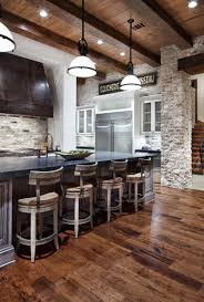 kitchen ideas primitive decor pinterest rustic decor kitchen awesome primitive home decor decorating ideas kit