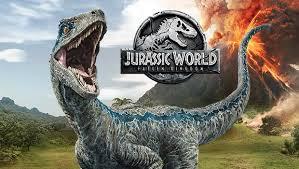 Great selection of <b>Jurassic</b> World Toys @ Smyths Toys