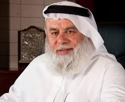 Abdul Muttalib Mustafa Al Jaidi. Dubai-based Oman Insurance Company has posted 8 per cent increase in net profit at Dh154 million for the first half of 2010 ... - 4021359262
