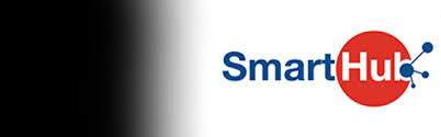 Smarthub - Merchant Services & Payment Solution for Merchants ...