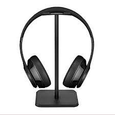 Gaming <b>Headphone Holder</b> Bracket,Detachable Headset <b>Stand</b> ...