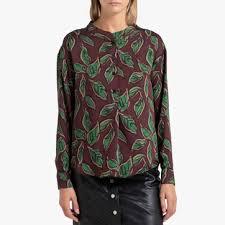 <b>Блузку</b> Toupy купить в каталоге женских блузок Тупи интернет ...