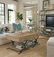 beautiful beach homes ideas examples living room ideas beautiful beach homes ideas and examples beautiful living rooms living room