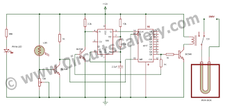 circuit diagram of inverter images signal relay wiring diagram on 12v 10a power supply circuit diagram