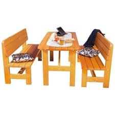 Купить <b>комплекты</b> садовой <b>мебели</b> недорого в интернет ...