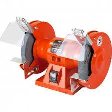 Заточной <b>станок Bort</b> BDM-150 оптом от производителя - <b>Bort</b> ...