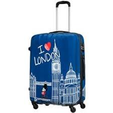 Buy Luggage Online At iBags with Free Delivery - iBags.co.za