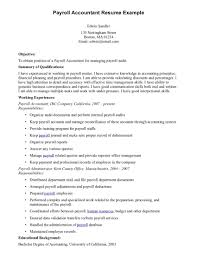 accounting resume sample experience resumes accounting resume sample 2016 for keyword