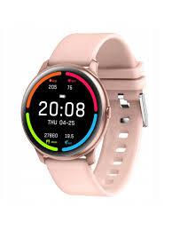<b>Умные часы</b> Smart Watch <b>KingWear</b> KW13 Tiroki 13532181 в ...