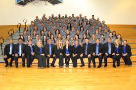 grulla high school welcome to the swamp high expectations all students will acquire the marketable job skills and or post secondary prerequisites to succeed in our dynamic global society