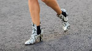 <b>Ankle Boots For</b> Fall <b>2019</b> That Go With Everything | HuffPost Life