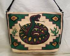 Messenger/<b>Shoulder Bags</b> for <b>Women</b> for sale | eBay