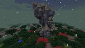 Resultado de imagem para twilight forest 1.8