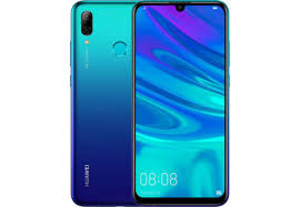 Чехлы на Хуавей: купить <b>чехол для Huawei</b> - <b>аксессуары</b> для ...