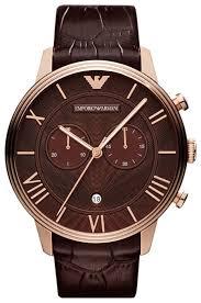 Наручные <b>часы EMPORIO ARMANI</b> Emporio AR1616 — купить по ...