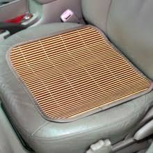 Buy seat <b>wood</b> and get free shipping on AliExpress.com