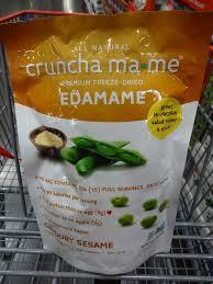 hikari miso organic white miso cruncha ma me edamame