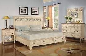 bedroom coastal beach bedroom furniture coastal bedroom furniture beach bedroom furniture