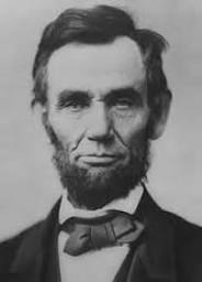 An Overview of Abraham Lincoln's Life