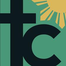 Treasuring Christ PH