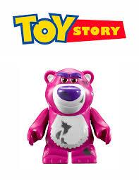 Лего История игрушек (<b>Lego Toy story</b>)