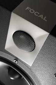 <b>полочные</b> мониторы <b>Focal</b> Chorus 706 | журнал SalonAV