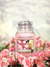 I have the tea light version of this in my room, i neeed this jar ...