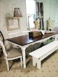 1000 images about home dining room on pinterest dining rooms shabby chic dining room and swedish decor chic dining room table