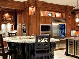 kitchen design entertaining includes: ultimate entertaining setup sp rx deleon modern sxjpgrendhgtvcom ultimate entertaining setup
