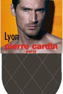 Каталог товаров <b>Pierre Cardin</b> / <b>Пьер Карден</b> в интернет ...