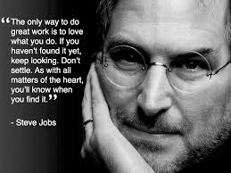 steve jobs hard work quotes daily quotes steve jobs hard work quotes by mr sim heller
