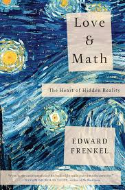 is beautiful now math is a beautiful thing right 100 essential things you didn t know about math and the arts