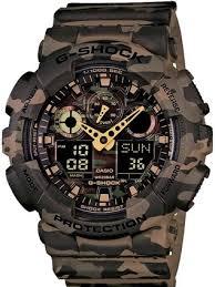 Армейские <b>часы</b> Касио. Купить военные <b>часы Casio</b> с ...