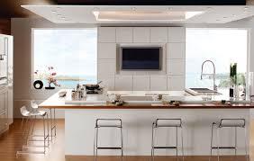 full size of kitchenawesome white black wood glass modern design white kitchen cabinets pendant awesome white brown wood glass modern
