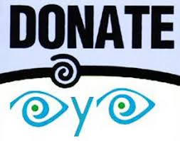 Image result for eye donation fortnight