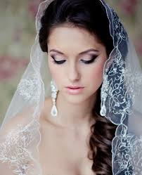 anese wedding makeup artist sydney