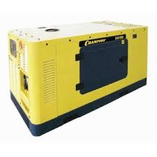 <b>Дизельный генератор Champion DG15ES</b> - <b>DG15ES</b> - <b>Дизельные</b> ...